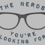 Episode 171: Mixed Bag | Nerd Year's Resolutions