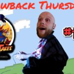 Throwback Thursday 7-13-17 | Duck Tales Remastered – Xbox One
