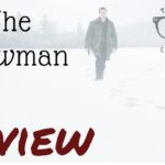 Episode 161: We Should've Reviewed Boo 2 | The Snowman Review