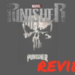 Episode 166: Tyler Loves True Blood   The Punisher S1 Review