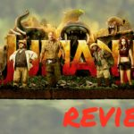 Episode 168: Bobby Caravan | Jumanji Welcome to the Jungle Review