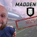Let's Play Madden 18: MUT – Episode 12