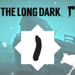Let's Play The Long Dark – Episode 1 *Don't Go Gentle*