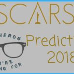 Episode 174: Speaking of Weirdos | Oscars 2018 Predictions