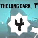 Let's Play The Long Dark – Episode 4 *Don't Go Gentle*
