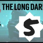 Let's Play The Long Dark – Episode 5 *Don't Go Gentle*